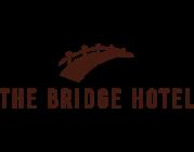 【公式最安】THE BRIDGE HOTEL – ブリッジホテル心斎橋